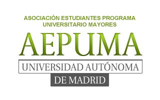 Logo-Aepuma