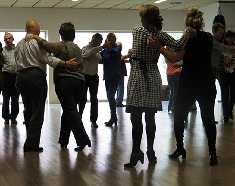 baile-salon