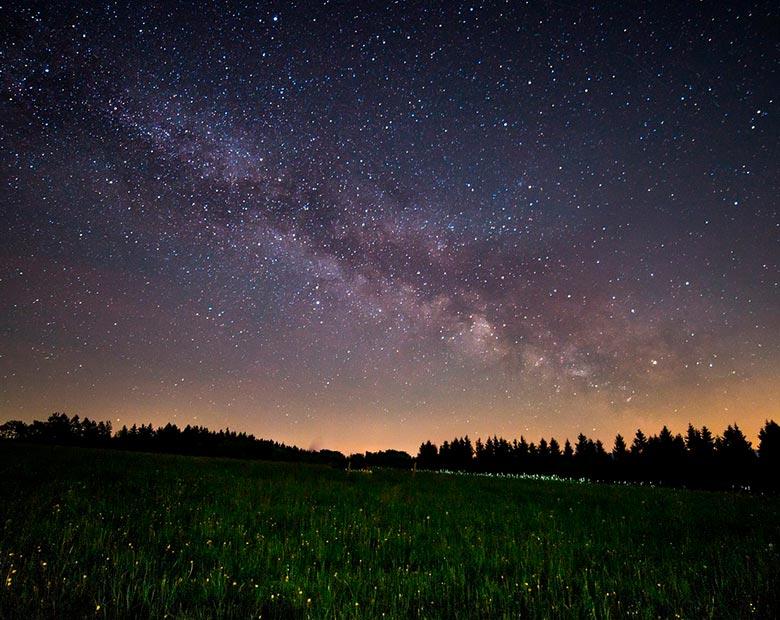 curso-astronomia