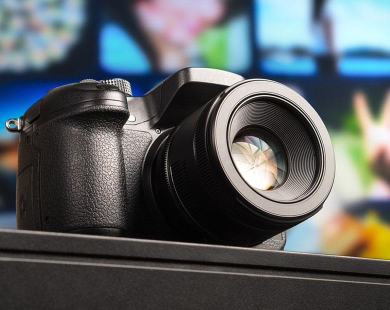 curso-fotografia