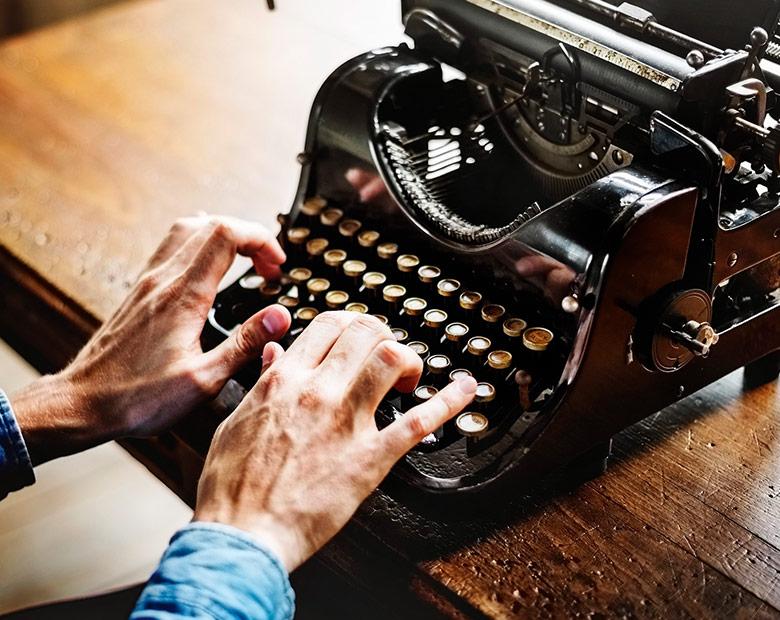 escritura-creativa