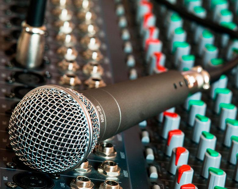 tecnica-vocal