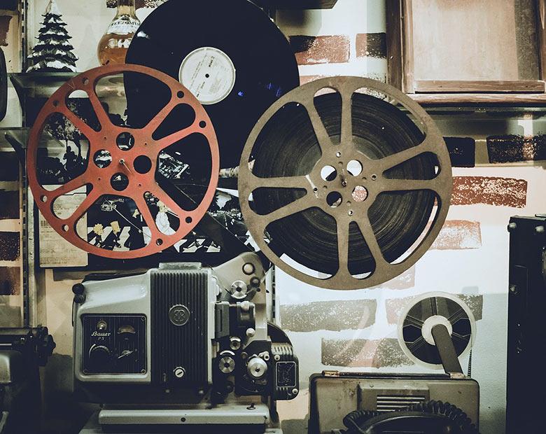 taller-cine