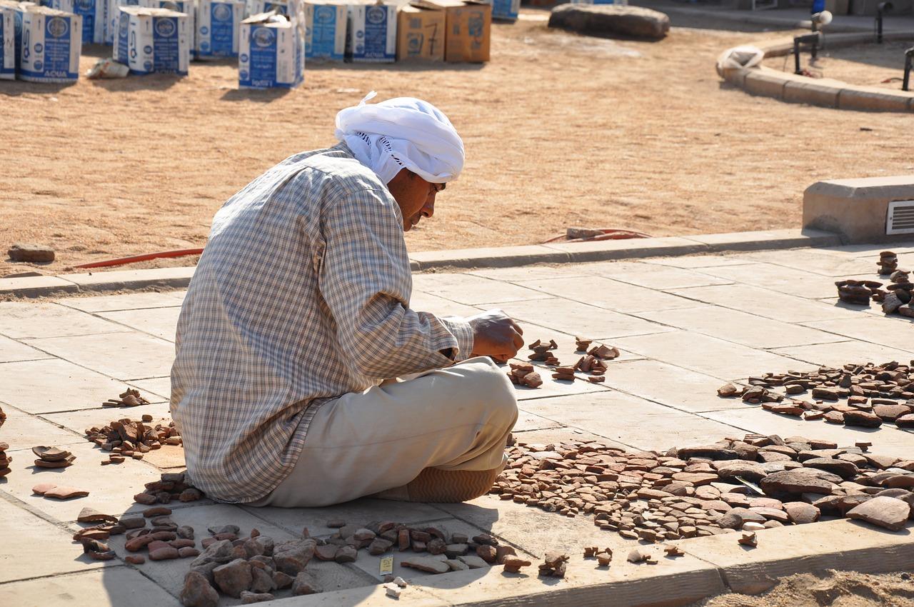 egipto-arqueologia
